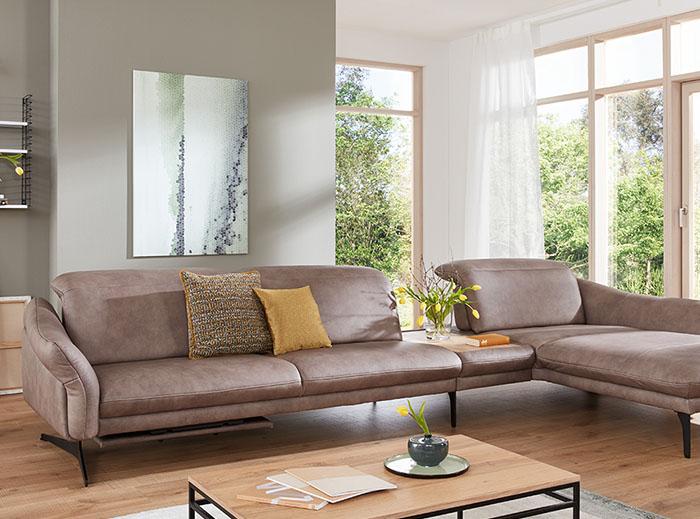 polsterm bel sortiment. Black Bedroom Furniture Sets. Home Design Ideas