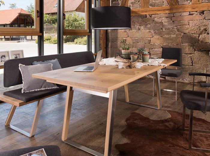 speisezimmer sortiment. Black Bedroom Furniture Sets. Home Design Ideas