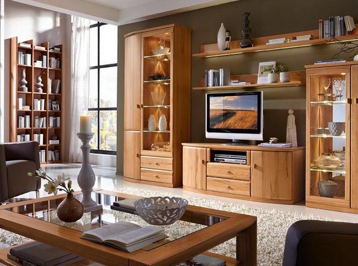Wohnzimmer | Wohnzimmer Sortiment