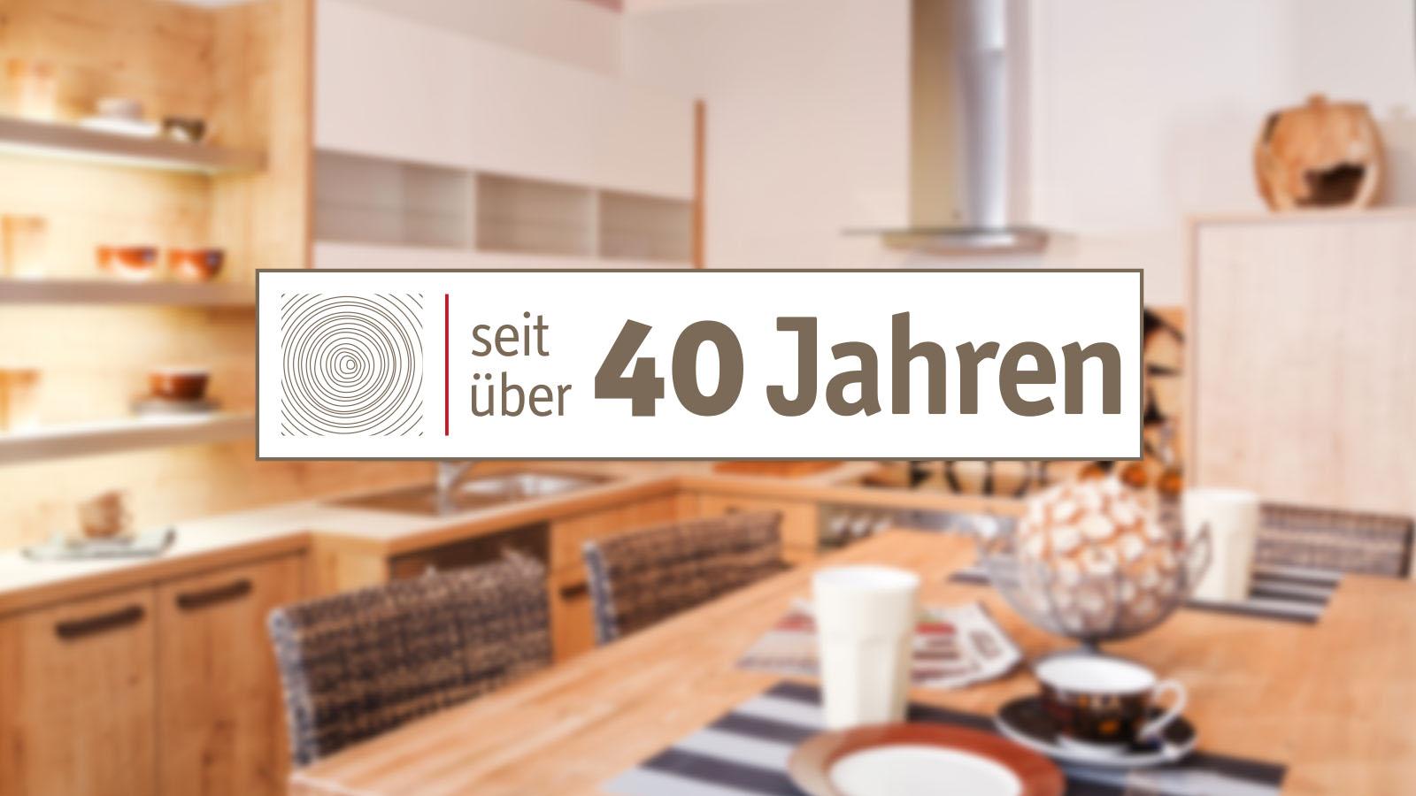 m bel fetzer startseite. Black Bedroom Furniture Sets. Home Design Ideas